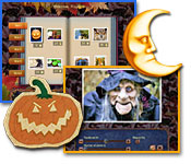 en_holiday-jigsaw-halloween
